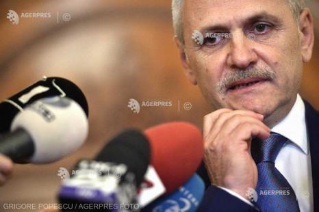 Dragnea, despre referendumul pentru familie: Este o cumpănă pentru neamul românesc