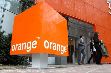Foşti directori ai France Telecom judecaţi pentru ''hărţuire morală''