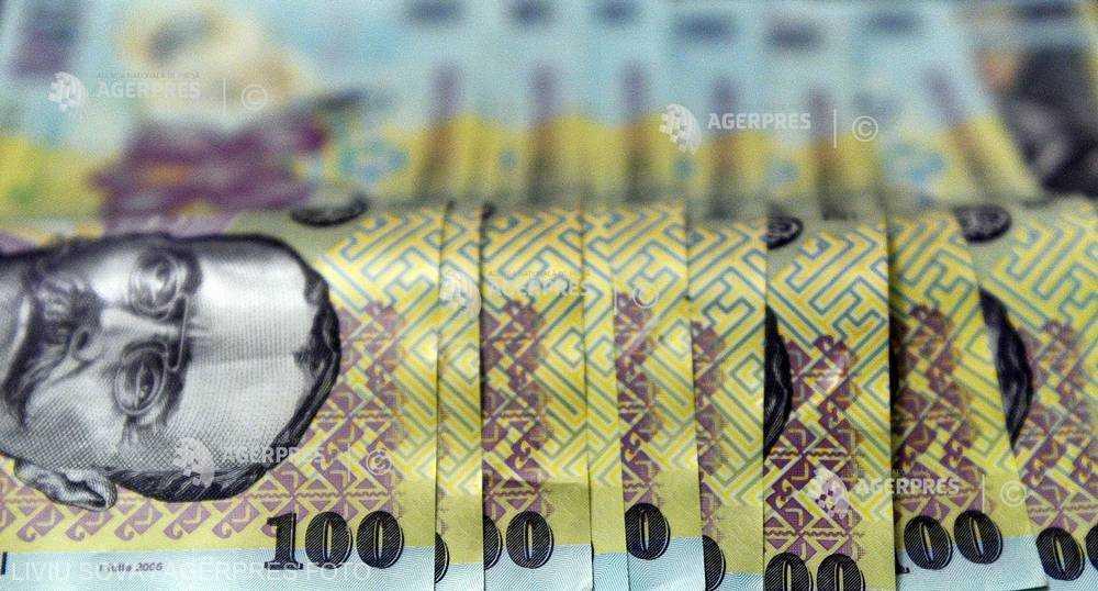 Restanţele la creditele în lei, în creştere cu 2,55%, iar la cele în valută cu 0,11%, în ianuarie