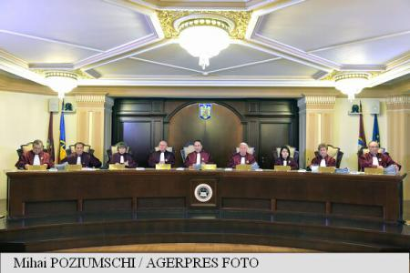 CCR: Excluderea concubinilor de la dreptul de a refuza audierea în calitate de martor este neconstituțională