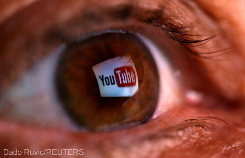 Opt dintre primele 10 videoclipuri cel mai vizualizate pe Youtube în 2018 au fost cântece în spaniolă
