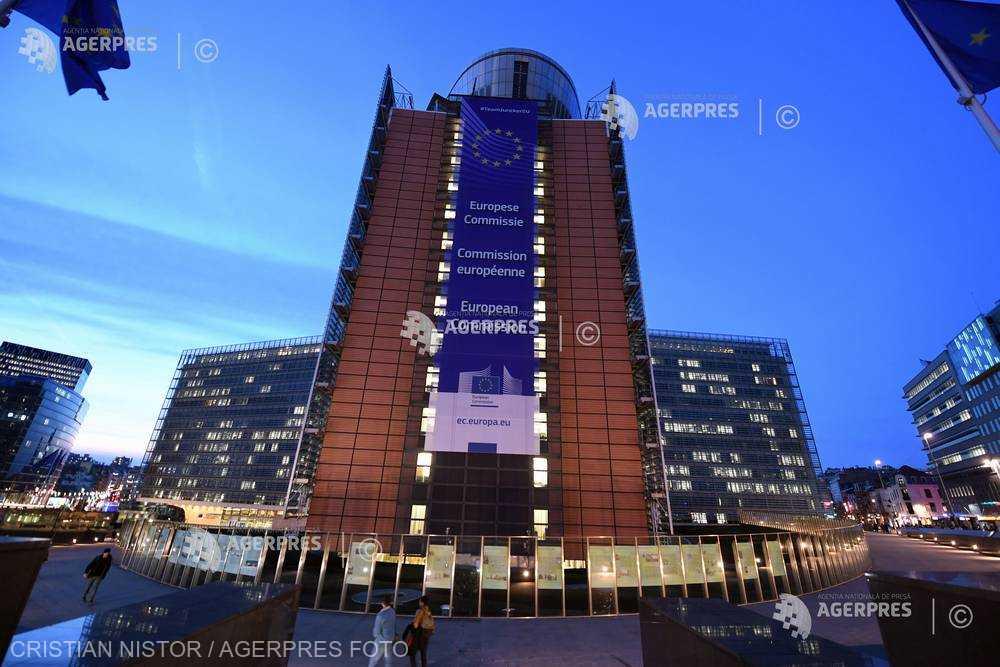 Raport CE: România, pe locul 28 în Uniunea Europeană în privinţa inovării, şi pe poziţia 23 la ecoinovare