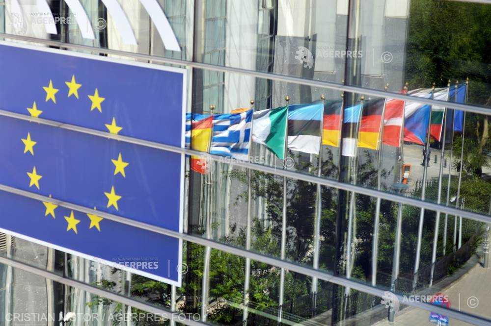 Eurostat: Inflaţia în zona euro a scăzut la 1,6% în luna decembrie