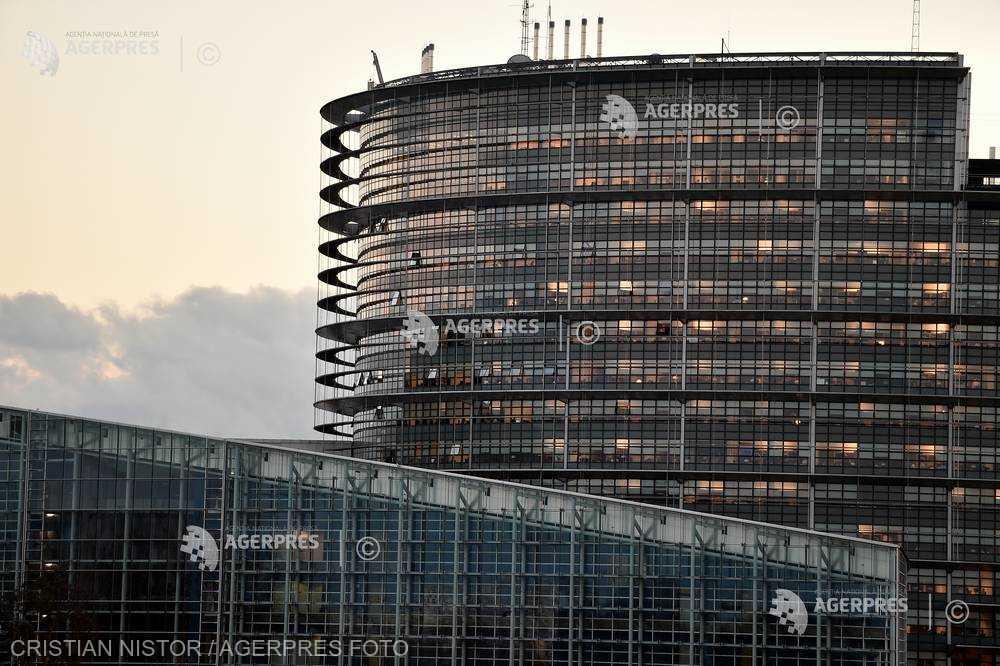 #europarlamentare2019/ Numărul eurodeputatelor a crescut, dar continuă să fie minoritare în PE, mai ales în posturile-cheie