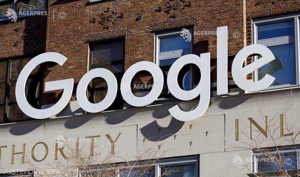Google a transferat aproape 20 de miliarde de euro spre Insulele Bermude în 2017