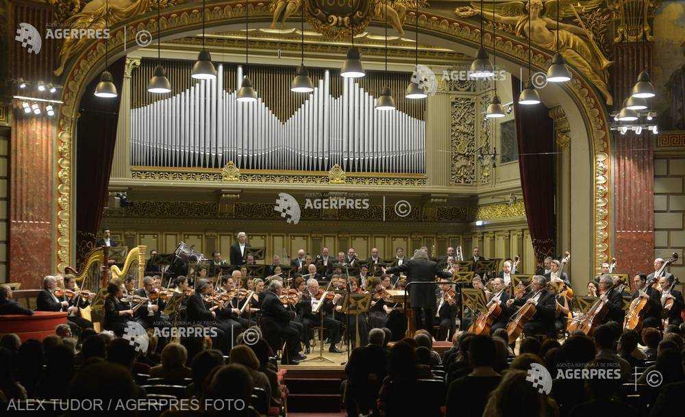 O PERSONALITATE PE ZI: Compozitorul rus Nikolai Andreevici Rimski-Korsakov