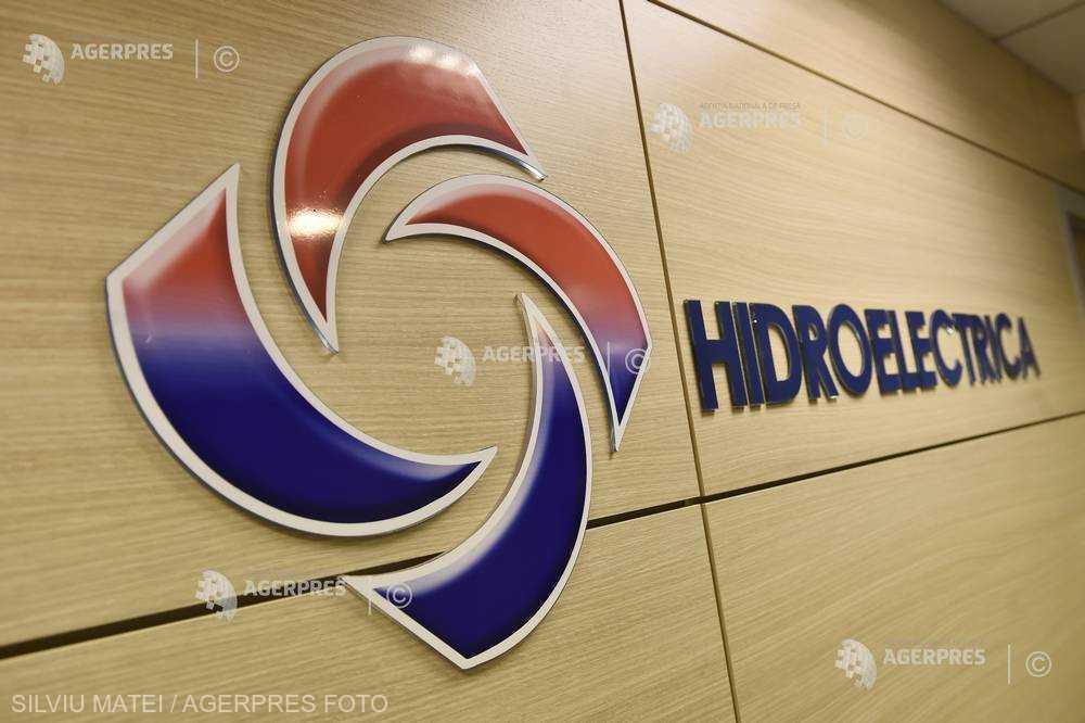 Hidroelectrica propune acţionarilor distribuirea de dividende suplimentare în valoare de 687 de milioane de lei