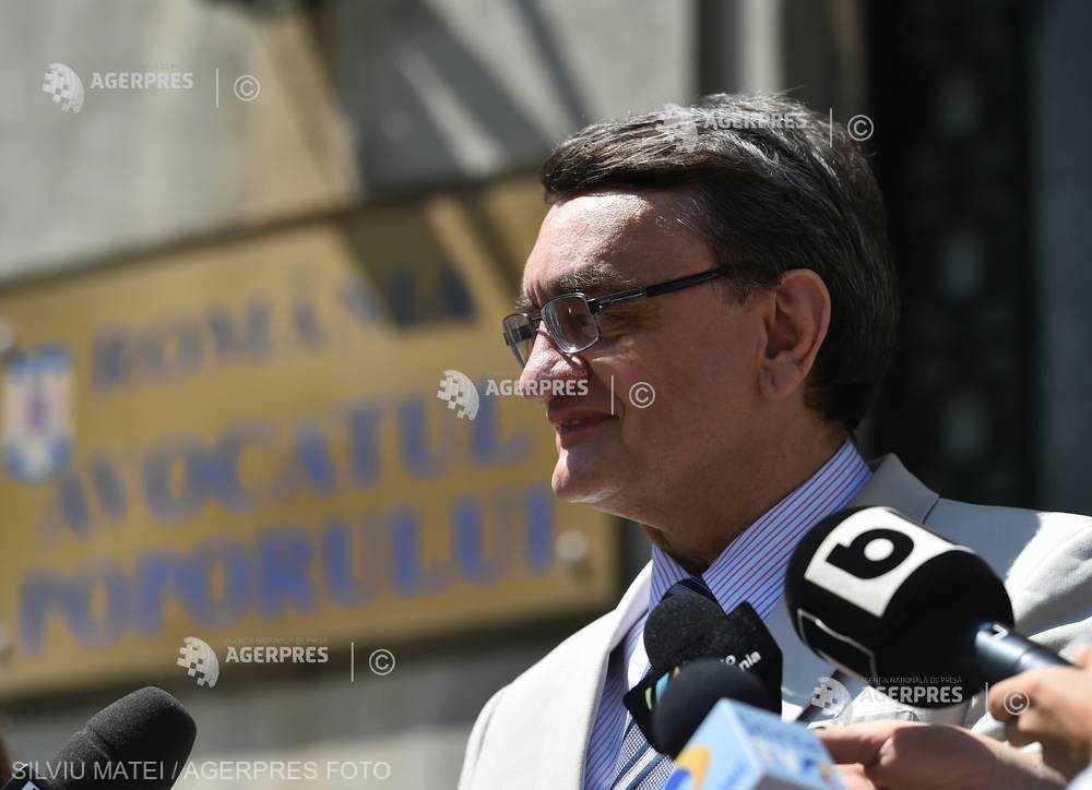 Avocatul Poporului solicită norme clare de transfer al deţinuţilor; s-au constatat nereguli în cazul fostului judecător Mustaţă
