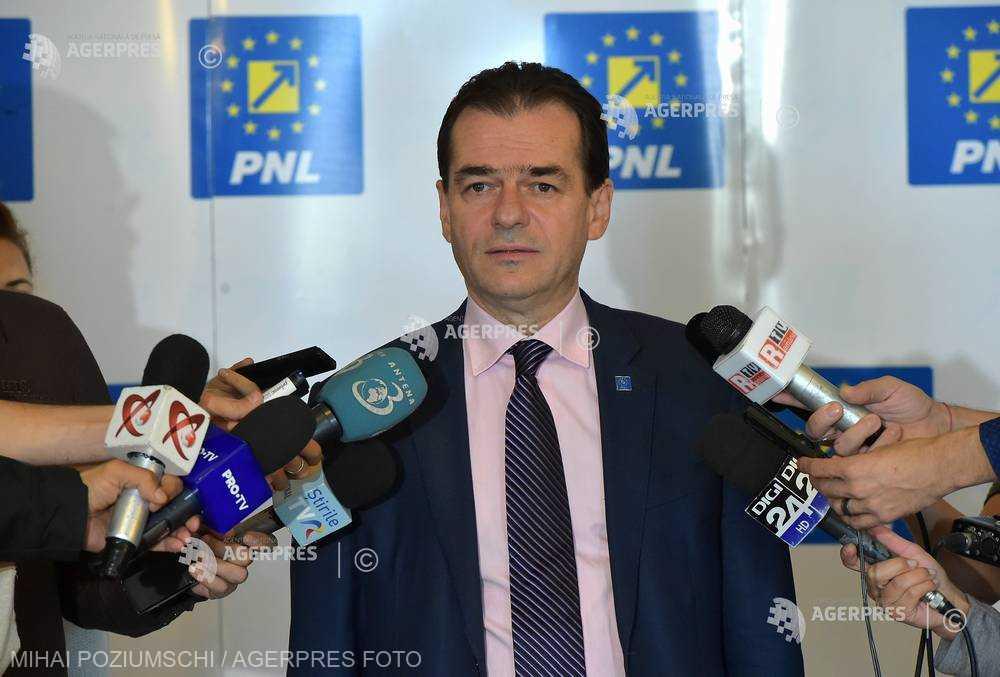 Orban, despre nominalizarea Vioricăi Dăncilă ca premier: Am pus pariu că va fi din Teleorman; nu are experienţă