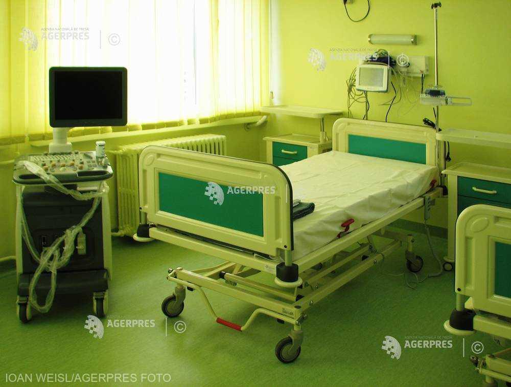 Ministerul Sănătăţii: 117 cazuri de meningite/meningo-encefalite cauzate de infecţia cu virus West Nile; 12 decese