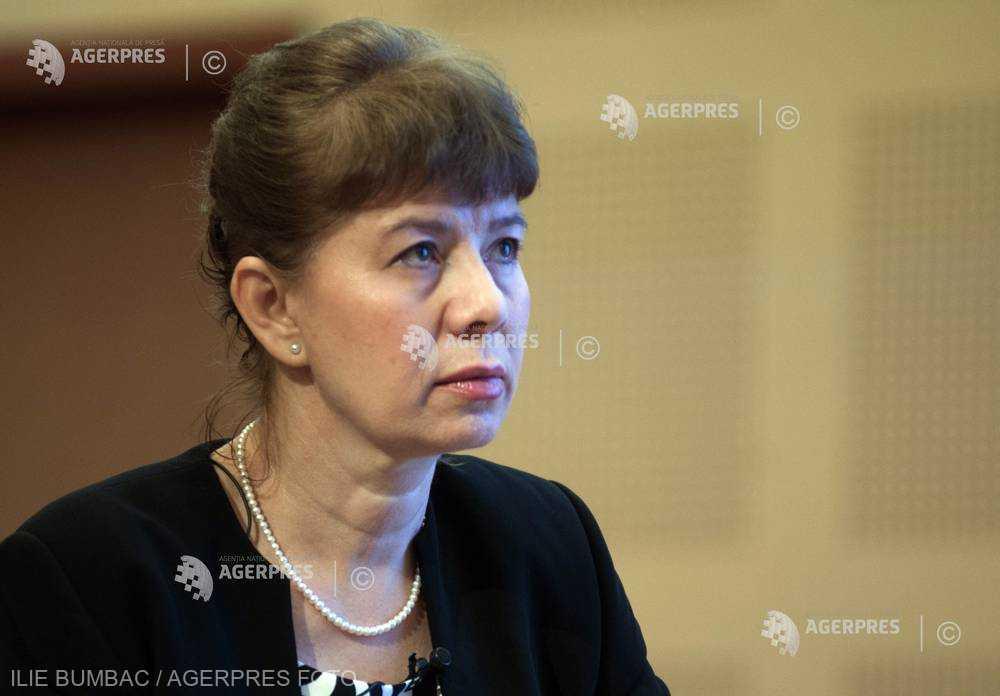 Valeria Herdea (medic pediatru): Există sincope în aprovizionarea vaccinală