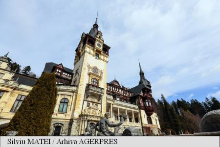 The Huffington Post: România ar putea fi considerată