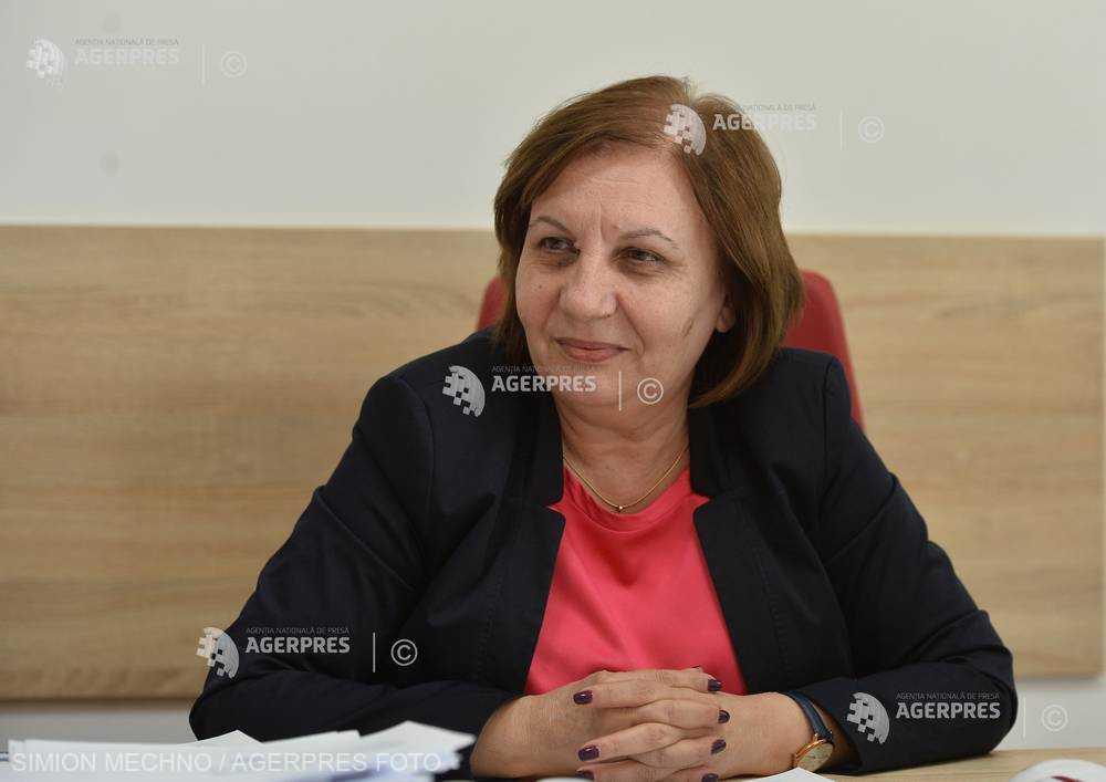 INTERVIU Mateescu (ANM): Prognozele meteo emise în România au un grad de realizare de peste 85%, uneori chiar de 100%