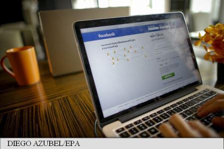 Facebook a anunțat că a ajuns la 2 miliarde de utilizatori lunari
