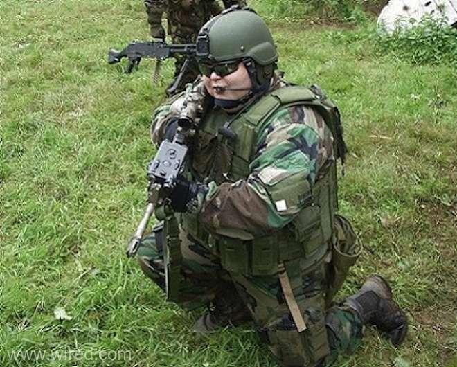 SUA: Aproape o treime dintre tinerii americani, prea graşi pentru a servi în armată, constată un raport