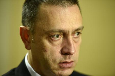 Fifor: Dacă cineva are ceva de ascuns, nu vine la comisia parlamentară privind prezidențialele din 2009