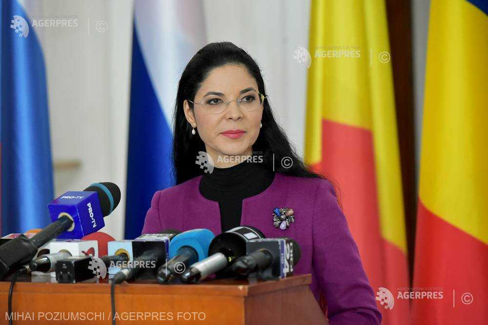 Birchall: Delegarea lui Bogdan Licu la şefia Parchetului General are temei legal