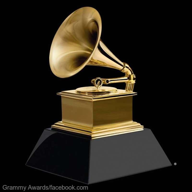 DOCUMENTAR: 60 de ani de la prima ceremonie a Premiilor Grammy