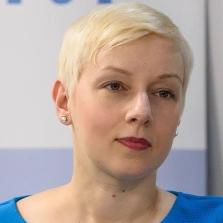 Dana Gîrbovan: Forumul Judecătorilor prezintă argumente eronate în susținerea desființării SIIJ
