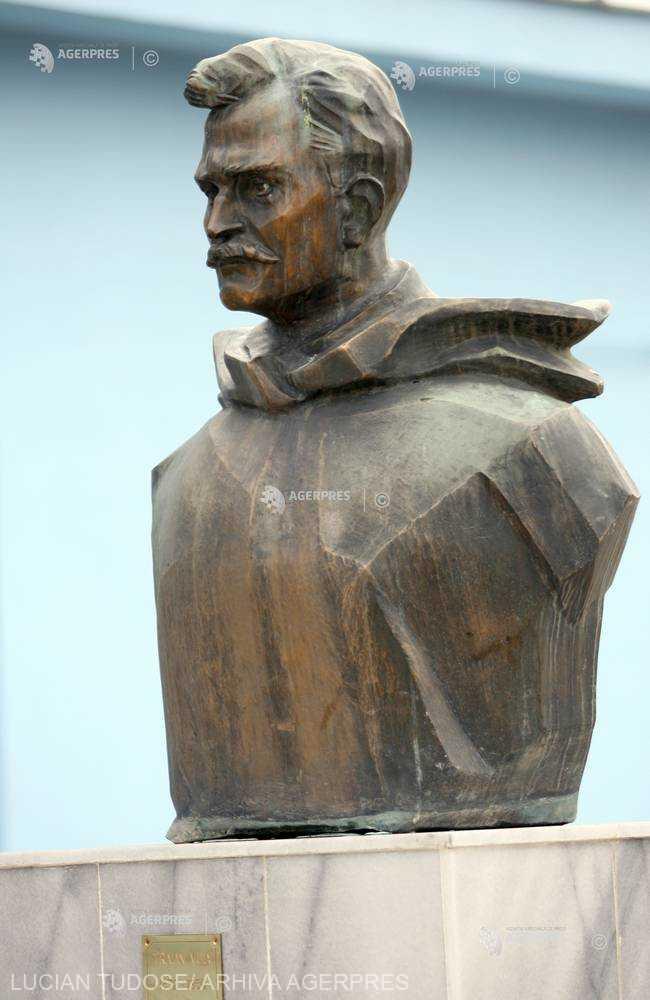 1918, ANUL MARII UNIRI: Înfiinţarea, la Paris, a Comitetului Naţional al Românilor din Transilvania şi Bucovina