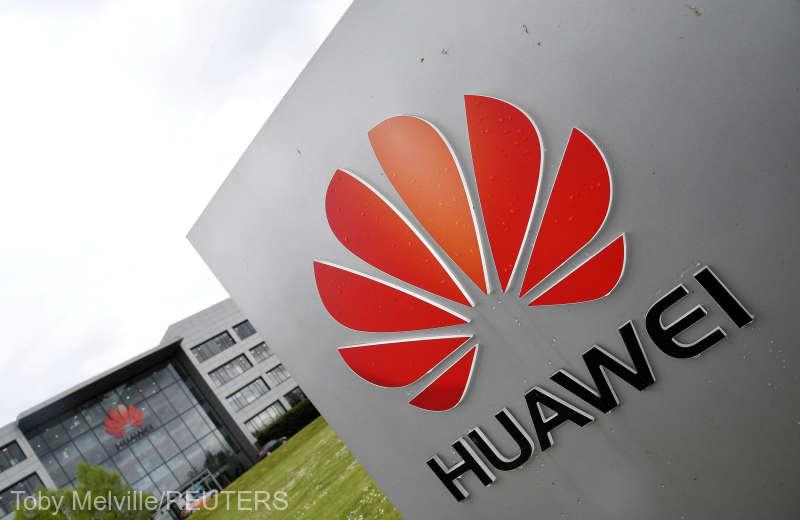 Marea Britanie: Scurgerile din presă privind Huawei nu reprezintă o ''infracţiune'' (Scotland Yard)