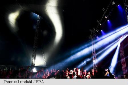 Suedia: Cel mai mare festival muzical, anulat din cauza violurilor