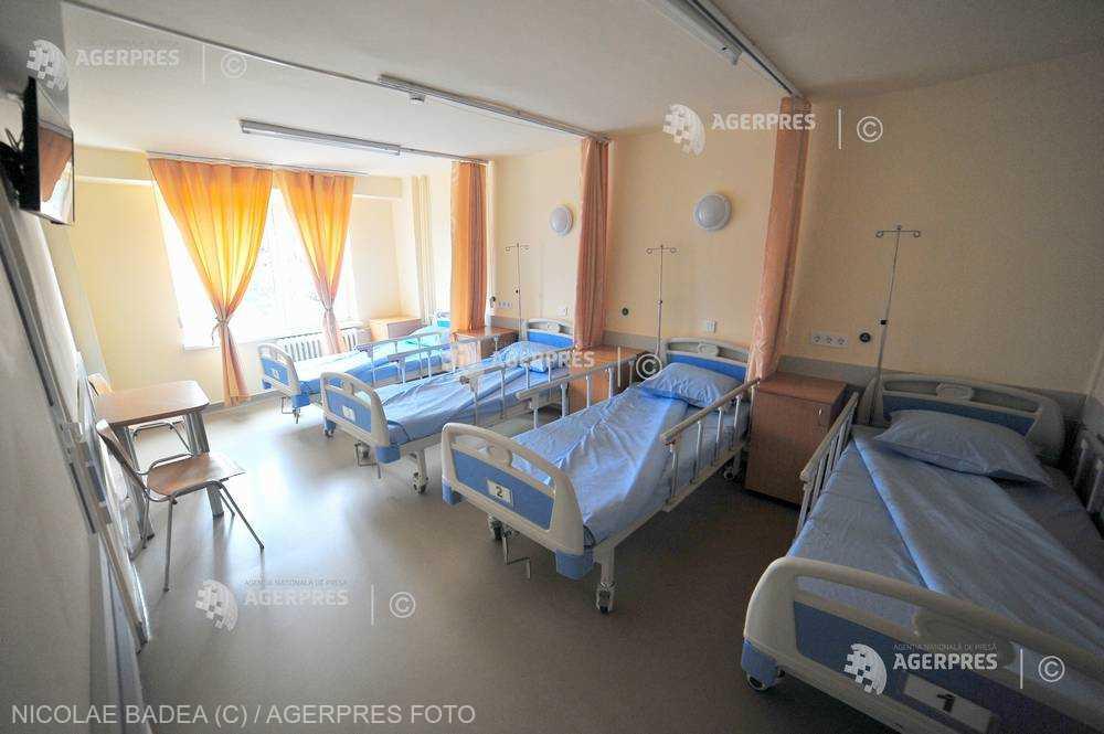 Încă două persoane au murit din cauza gripei; numărul celor decedaţi a ajuns la 109