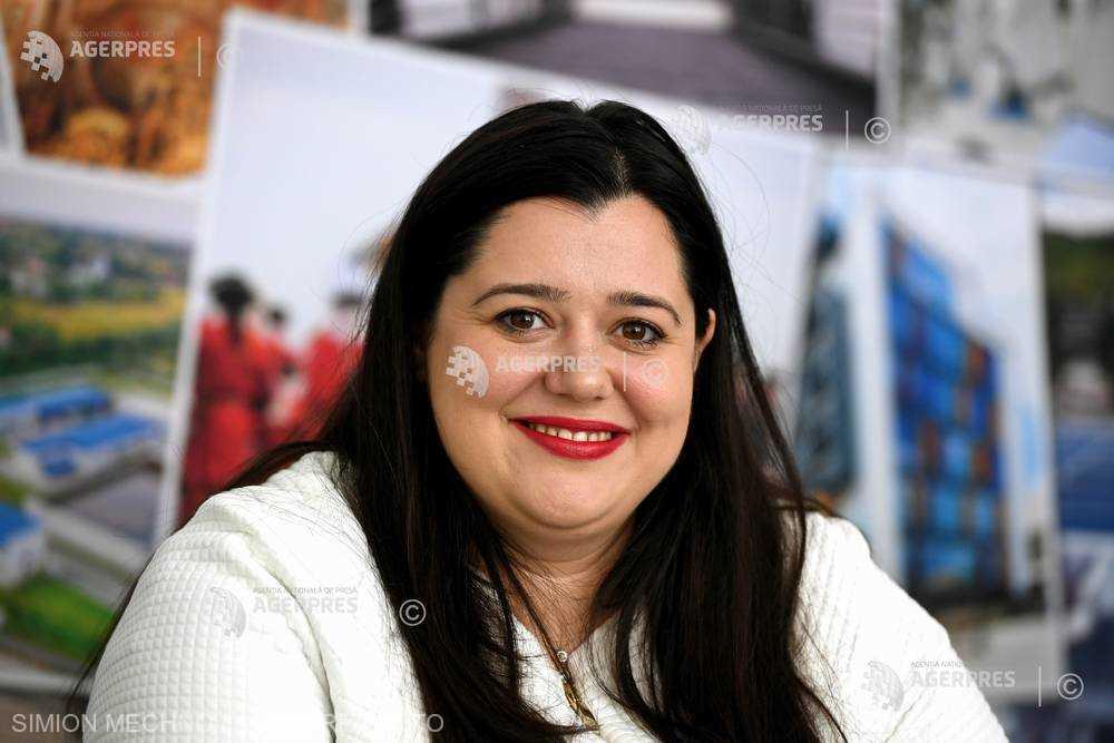 Românii din Spania se află pe primul loc la contractarea proiectelor din Programul Diaspora Start-Up