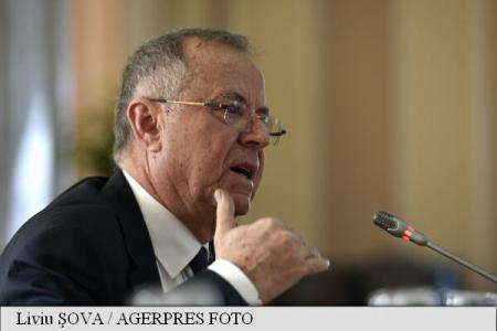 Pavel Năstase: Posturile vacante de directori vor fi ocupate prin concurs, în august