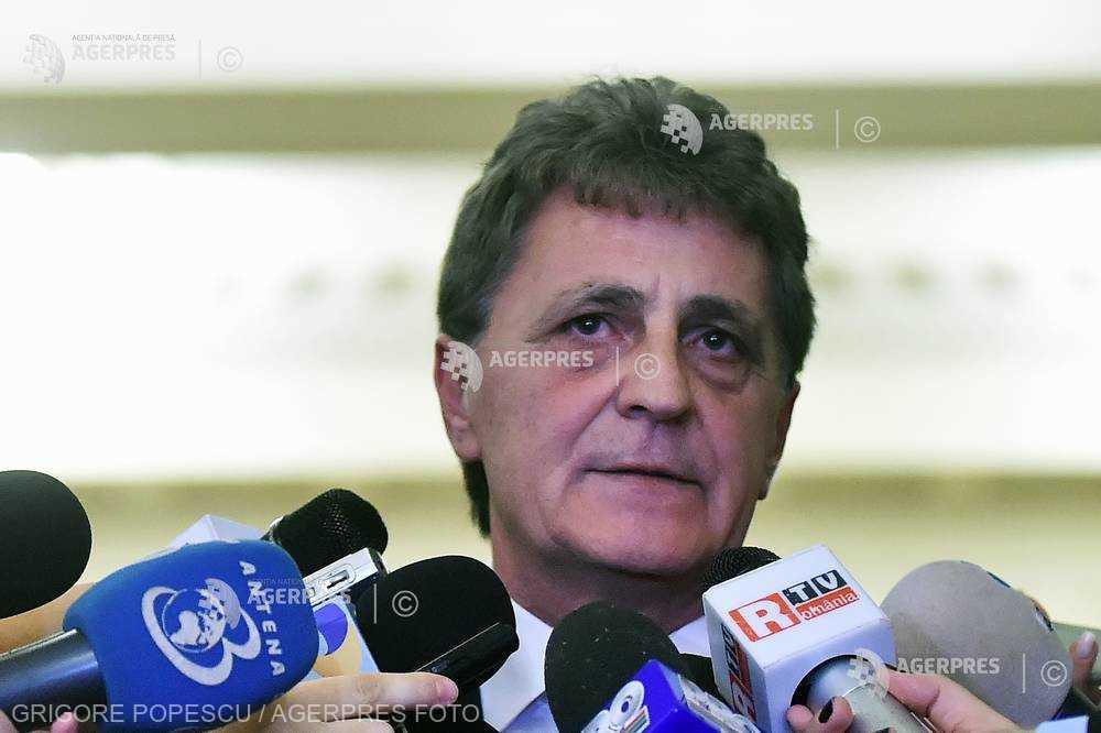 Mureş: Exproprierile de pe traseul Autostrăzii Braşov-Oradea dinamizează activitatea de eliberare a titlurilor de proprietate