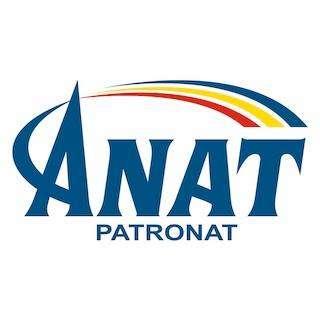 ANAT oferă asistenţă juridică turiştilor afectaţi de declanşarea procedurii de insolvenţă a Terra Tourism