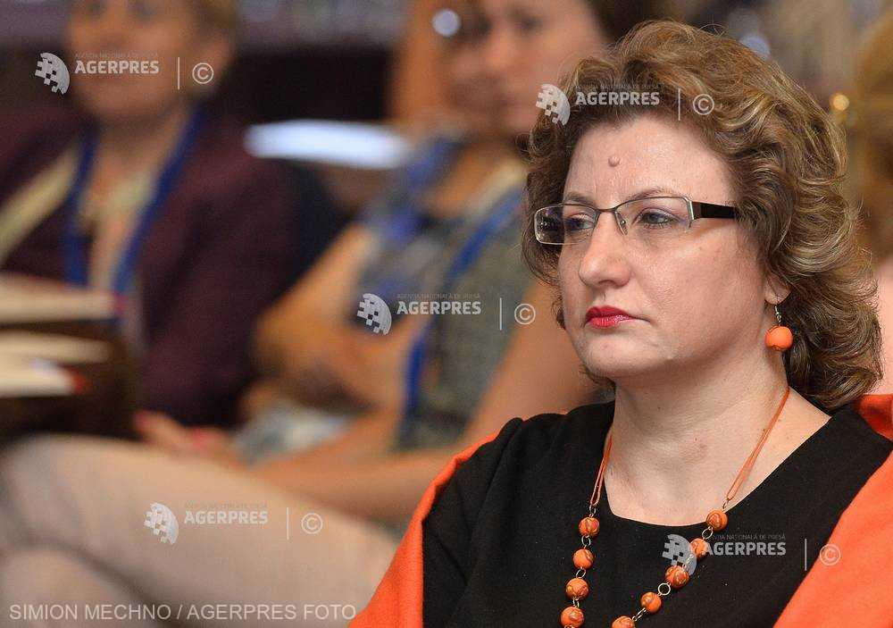 Diana Păun: Este nevoie de un cadru legislativ bine pus la punct în domeniul publicităţii la medicamente