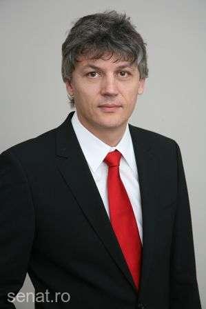 Tit-Liviu Brăiloiu, propus la Ministerul pentru Românii de Pretutindeni