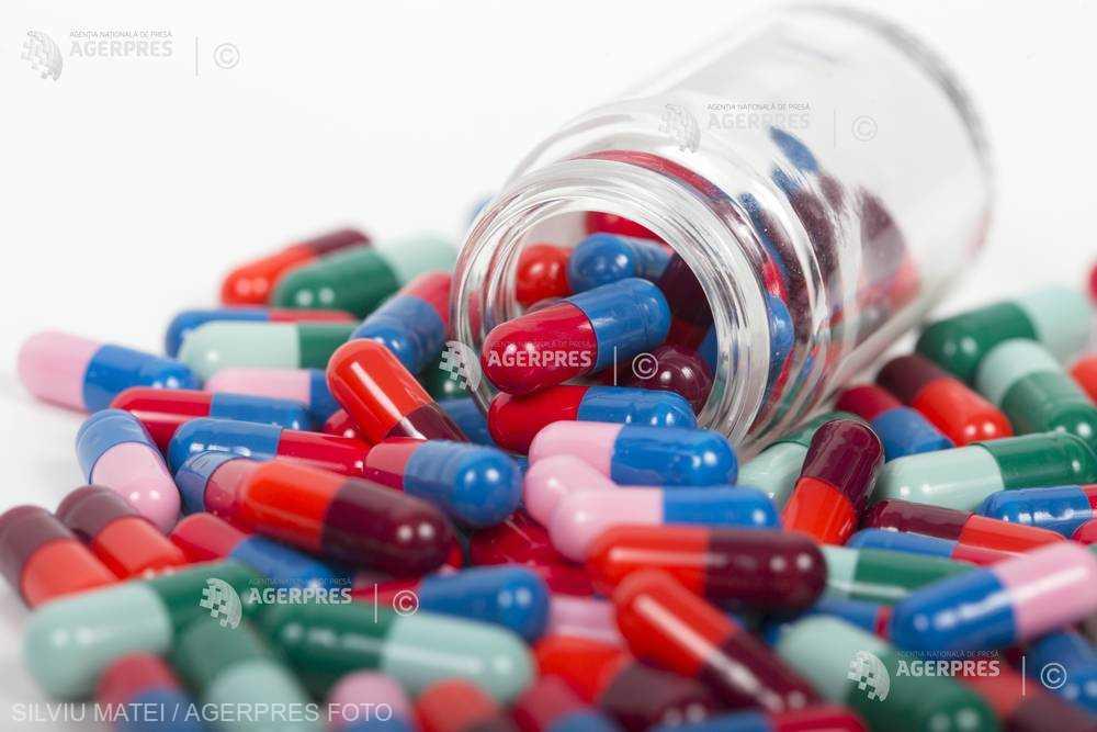 Probioticele nu ar trebui administrate ''sub forma unui supliment universal'' şi pot chiar dăuna intestinelor (studiu)