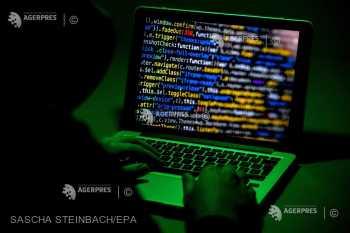 Grupul Gaza Cybergang a atacat cibernetic, cu SneakyPastes, entităţi din ţări cu interese în Orientul Mijlociu