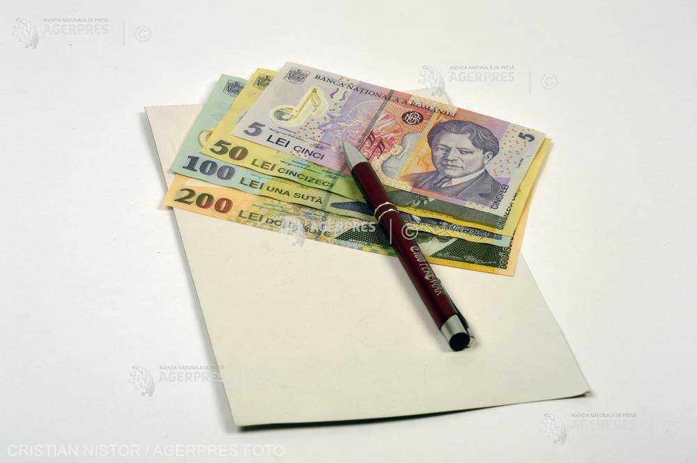 Indicele de referinţă trimestrial pentru creditele acordate consumatorilor anunţat de BNR este 2,36% pe an