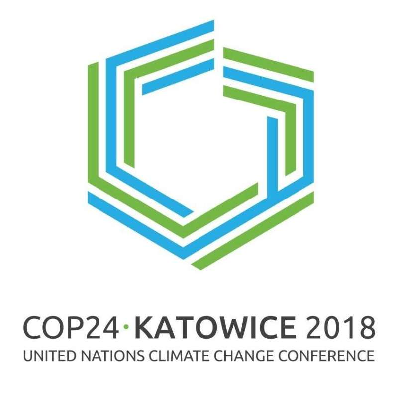 Ministerul Mediului, la COP24 Katowice: România va respecta interesele globale comune privind schimbările climatice