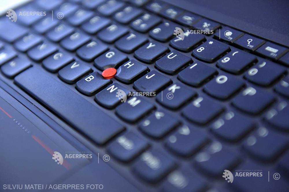 Atacurile de phishing care vizează utilizatorii de Mac şi iOS au crescut cu 9% (raport Kaspersky)
