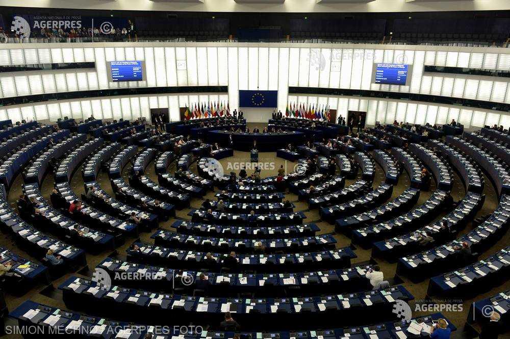 #europarlamentare2019 Cu ce se ocupă de fapt un eurodeputat?