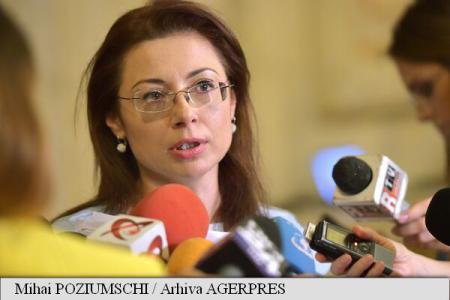 Comisia de anchetă privind prezidențialele din 2009 cere CSM respingerea solicitărilor Parchetului General