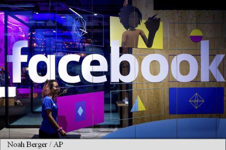 Primele dovezi ce arată că reclamele de pe Facebook pot să modifice rezultatele unor alegeri electorale, publicate în SUA