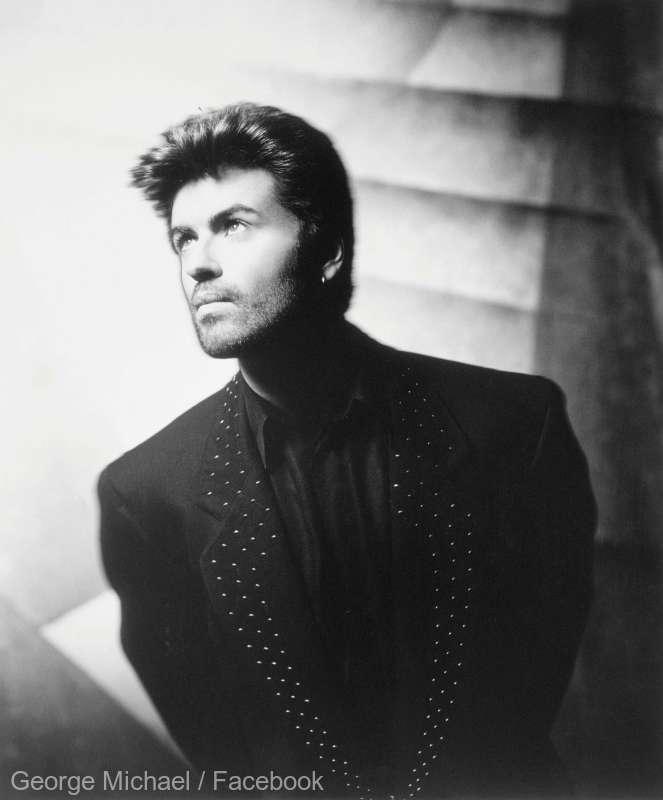 DOCUMENTAR: In Memoriam George Michael - 55 de ani de la naşterea artistului