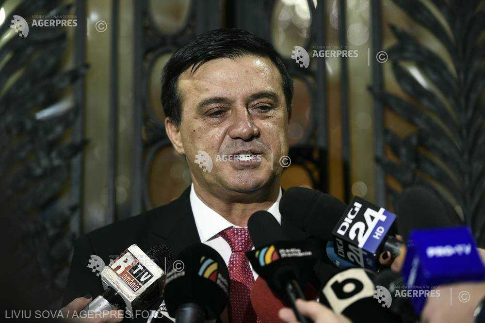 Bădălău - referendum: Întrebarea mi s-a părut un pic ciudată; nu a fost destul de clară