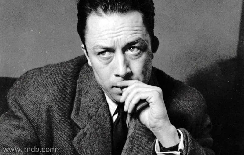 DOCUMENTAR: Albert Camus, laureat al premiului Nobel pentru Literatură în 1957, 105 ani de la naştere