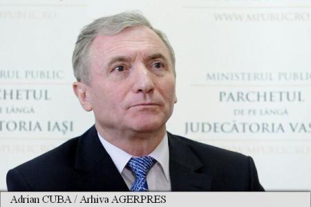 PComisia de anchetă privind prezidențialele cere control al modului de îndeplinire a atribuțiilor de către procurorul general