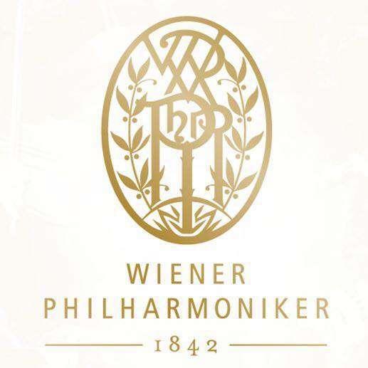 Filarmonica din Viena înfiinţează propria academie pentru pregătirea muzicienilor talentaţi