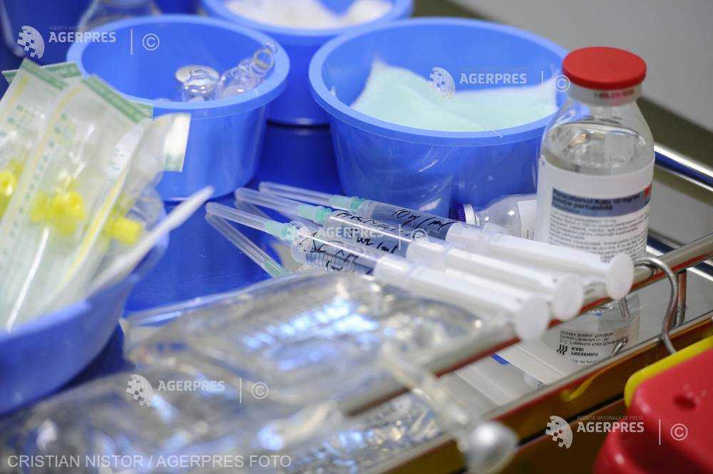 APAH-RO cere accesul la tratamentul fără interferon pentru toţi pacienţii cu hepatita C