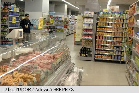 CNCD: Nu a existat discriminare directă în cazul de la supermarketul din Odorheiu Secuiesc