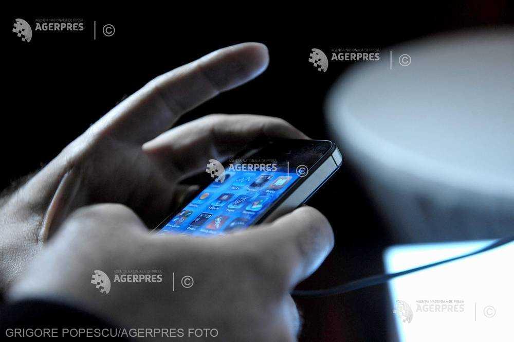 ANPC dispune încetarea practicii comerciale incorecte utilizate de un operator de telefonie mobilă în raport cu consumatorii