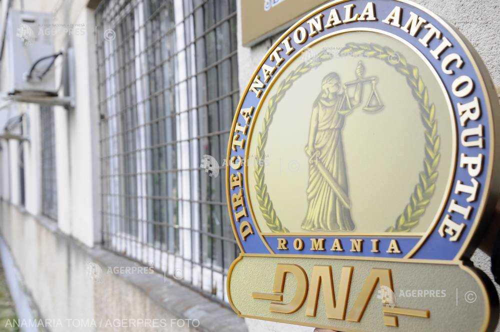 O analiză a activităţii DNA care să măsoare eficienţa şi calitatea - prioritară pentru Adina Florea (proiect managerial)